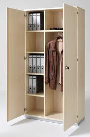 Standcontainer Componenta Garderobenschrank Online Kaufen Krieg Online De