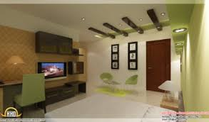 interior home design in indian style indian interior design ideas best home design ideas interior design