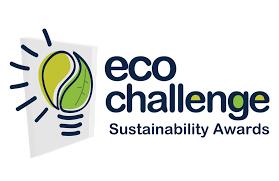 Challenge Pics Eco Challenge 2018