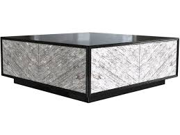 Oslo Coffee Table Oslo Coffee Table Abstract Serrated 03 3310a