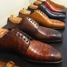 405 best nice shoes images on pinterest men u0027s shoes shoe and