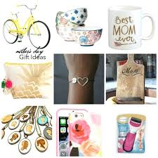 gifts for mothers birthday to be gift ideas mothers day gift ideas diy krepim club