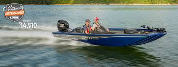 2017 stinger st175 aluminum bass u0026 crappie boats lowe boats