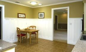kitchen wainscoting ideas wainscoting in kitchen kitchen wainscoting ideas kitchen traditional