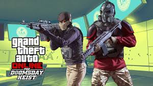 play design this home free online newswire rockstar games