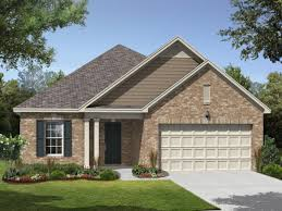 flowers plantation trillium collection new homes in clayton