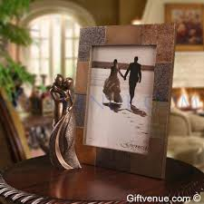 Wedding Gift Set Genesis Bronze The Lovers Gift Set Gifts For Wedding