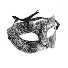 black masquerade masks for men tinksky mens masquerade masks mask venetian masks for fancy
