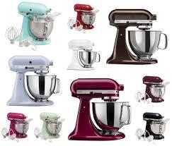 amazon black friday discounts toasters kohl u0027s black friday online deals 2015