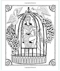 circus coloring pages printable 80 best circus images on pinterest coloring books