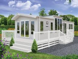 2 Bedroom Mobile Home For Sale by Andalucia Wooden Mobile Homes For Sale 63 Results