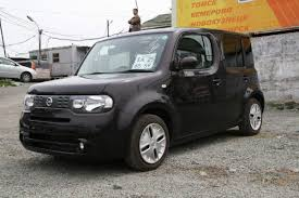 cube cars 2008 nissan cube related infomation specifications weili
