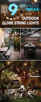 Outdoor Patio Lighting Fixtures Outdoor Novelty String Lights Outdoor Patio Lighting Outdoor