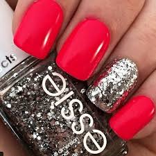 15 great ways of how to decorate your nails