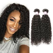 jerry curl weave hairstyles beautyforever premium brazilian curly hair weaves 4bundles deals