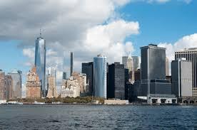 liste de mariage voyage allez à new york grâce à votre liste de mariage