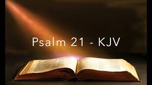 scriptures on thanksgiving kjv psalm 21 kjv king james version old testament holy bible verse