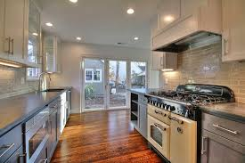 kitchen remodel designer home remodeling for aging in place campbell ca acton construction
