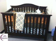 Coventry Convertible Crib Coventry By Munire Chest Coventry By Munire Pinterest