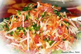 cuisine tahitienne traditionnelle la nourriture en polynésie française