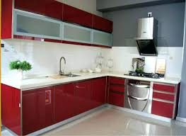 sell used kitchen cabinets new model kitchen need to sell used