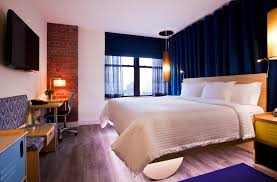 home design companies nyc 100 home design companies nyc elegant front elevation