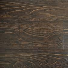 Cheap Tile Effect Laminate Flooring Flooring Black Laminate Flooring Carpet Tiles Hardwood In