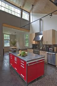 kitchen island design tool 15 best toolbox repurposing images on kitchen tool