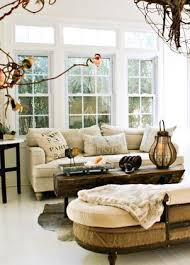 let behr paint in swiss coffee brighten up your living room space