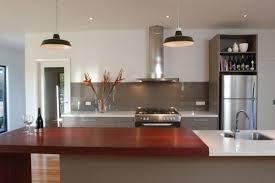 kitchen benchtop ideas modern kitchen ideas modern kitchen pictures smith smith kitchens