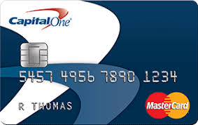 capital one business credit card login secured credit card guaranteed mastercard capital one canada