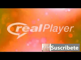 realplayer apk free apk real player español