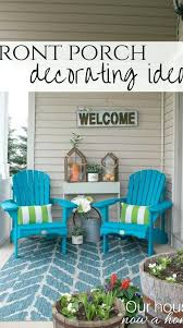 home interior app small front porch chairs best front porch seating ideas on front