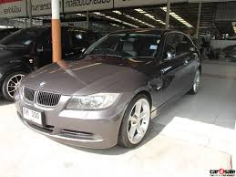 bmw used car sale bmw used cars for sale in pattaya