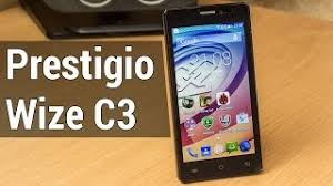 nebennierenschw che selbsttest prestigio multiphone wize c3 review from the fastest of