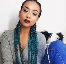 cornrow hair to buy different colour 150 best ombre braids images on pinterest box braids braid hair