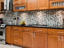 Cabinet Backplate Kitchen Kitchen Cabinet Pulls And 40 Kitchen Cabinet Handles
