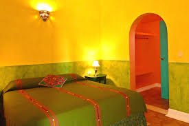 hotel mediomundo hotels merida mexico hotels yucatan peninsula