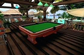 pool tables for sale in michigan bar pool table thaymanhinhlg