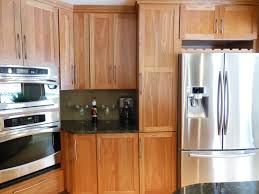 Full Overlay Kitchen Cabinets by 8 Inch Cabinet Pulls Schaub And Company 233 Mosaic Inch Center To