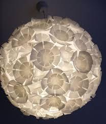 history diy bedroom lighting ideas diy bedroom