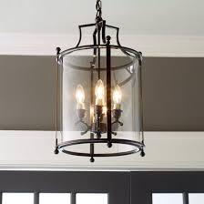 Ceiling Lantern Lights Lantern Lights For Foyer Trgn 33f021bf2521