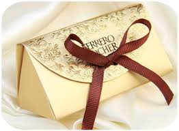 Weeding Cards Pakistani Wedding Cards Wedding Invitations U0026 Scroll Wedding