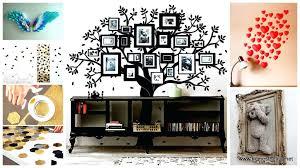 diy kitchen wall art ideas wall arts large wall art ideas diy kids room diy kitchen wall