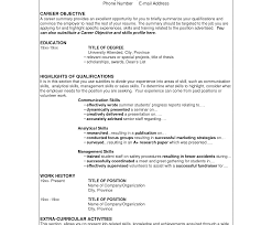 skill exle for resume ksa resume exles sles exceptional professional highlights on