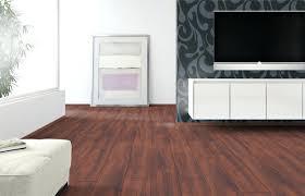 Laminate Flooring Denver Laminate Flooring Denver Installation Cheap Sale Energiansaasto Info