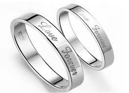 ring engraving jewelry machine supplies wedding ring engraving jewelry