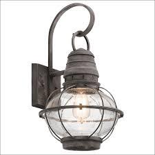 outdoor awesome garage wall lighting fixtures outdoor lighting