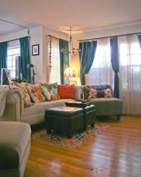 Curtain Hanging Hardware Decorating How To Triple Pinch Pleat Curtains With Ikea Hardware