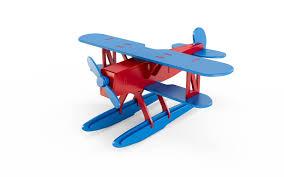 membuat mainan dr barang bekas membuat mainan dari bahan kardus mainan toys